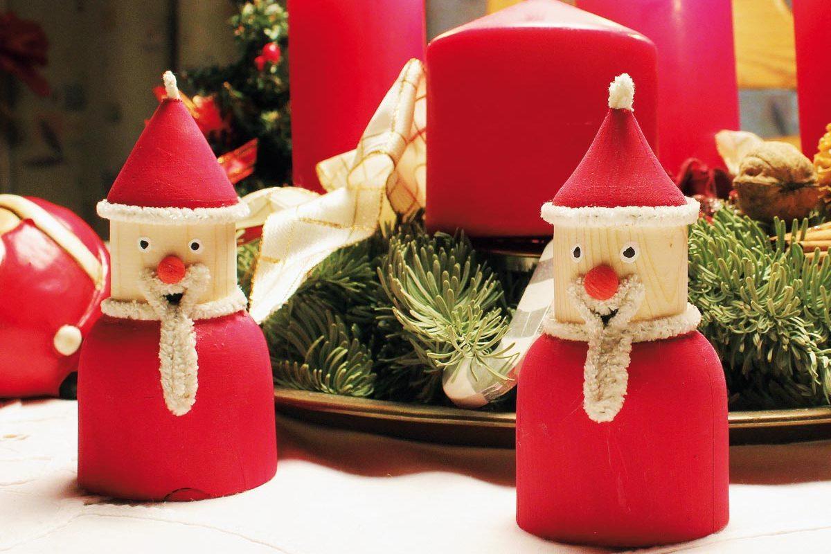 anleitung-nikolaus-weihnachtsmann-drechseln
