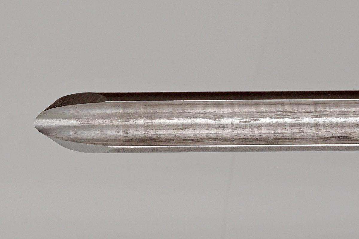 grundlagen-des-drechselns-schalenroehre