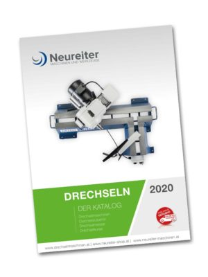 katalog-neureiter-2020-gross