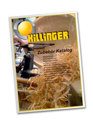 killinger_katalogservice