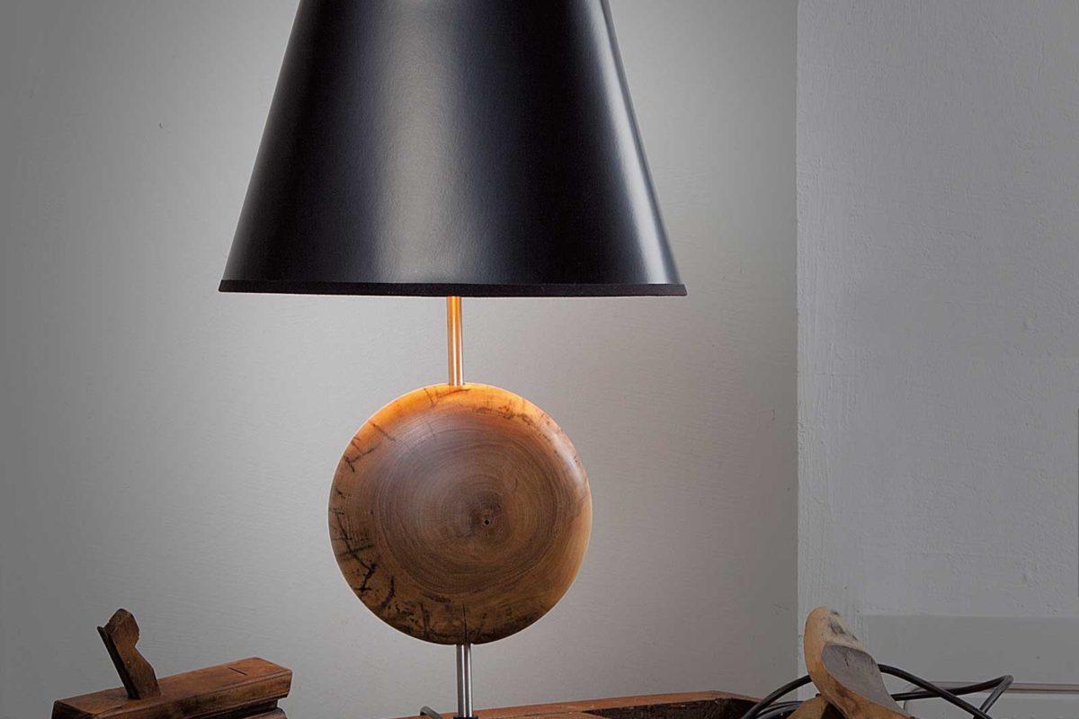 lampenfuss-drechseln-und-vergolden-anleitung