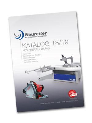 neureiter_katalogservice