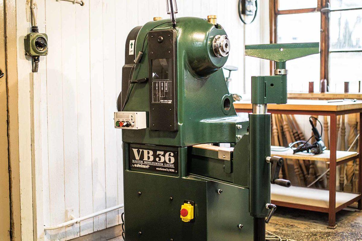 schalendrehbank-VB-36