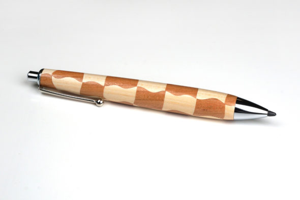 Skizzierstift Pencil