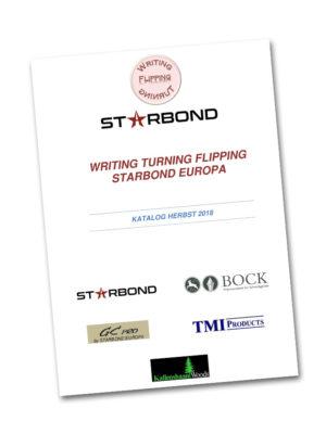 starbond_katalogservice