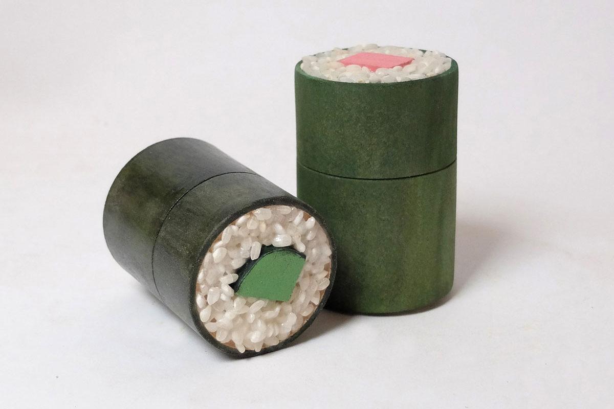 sushi-dose-drechseln-anleitung-01