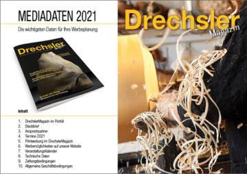 titelblatt-mediadaten-2021