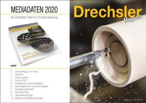 titelblatt_mediadaten_2020