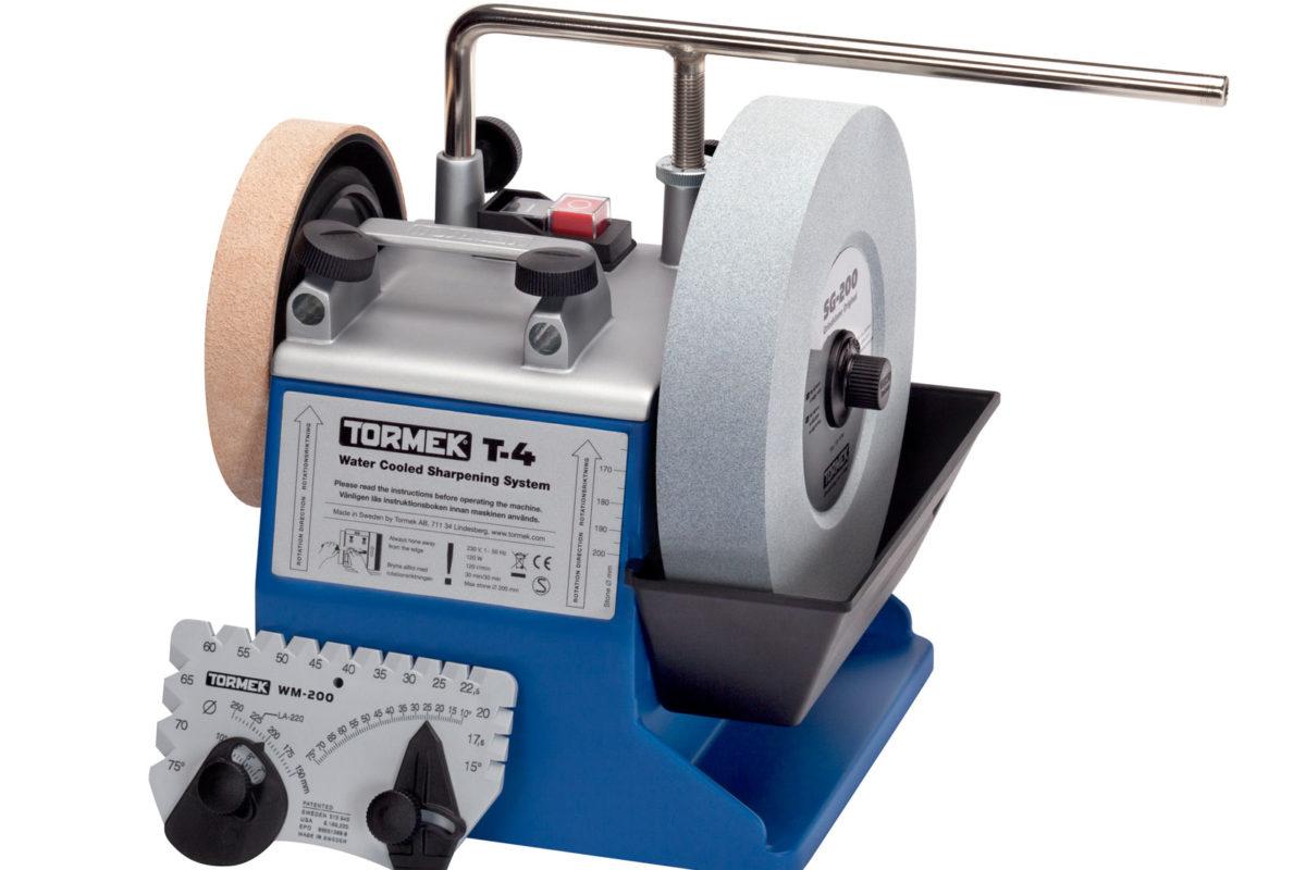 tormek-t4-testbericht-schleifmaschine-drechselwerkzeuge-schaerfen